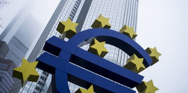 European Central Bank reportedly discuss merits of bank-issued crypto