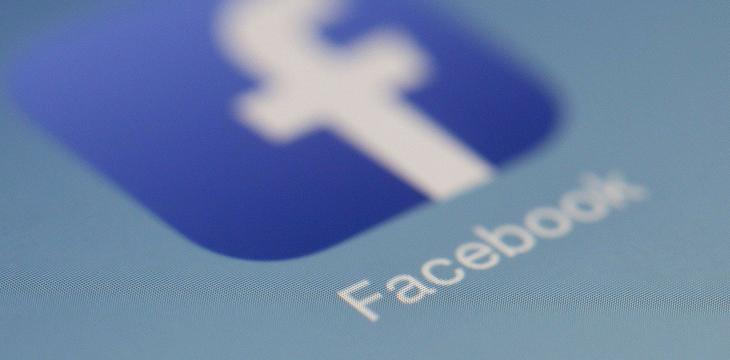 Facebook Coin becomes GlobalCoin, potential launch announced