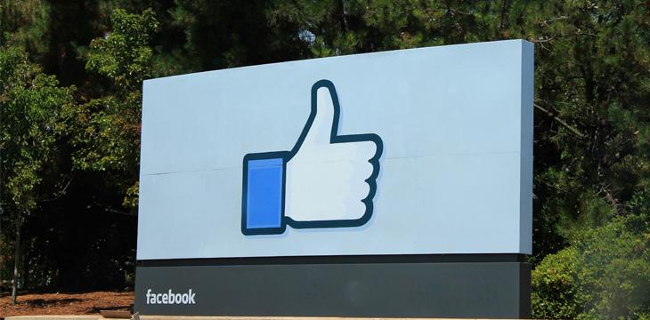 Facebook edges closer to crypto reality with ex-Coinbase exec hires
