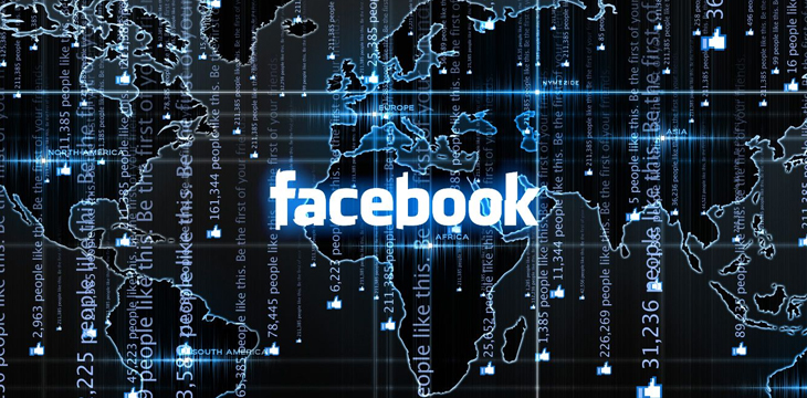 Facebook moving on crypto payments solution, codenamed Libra