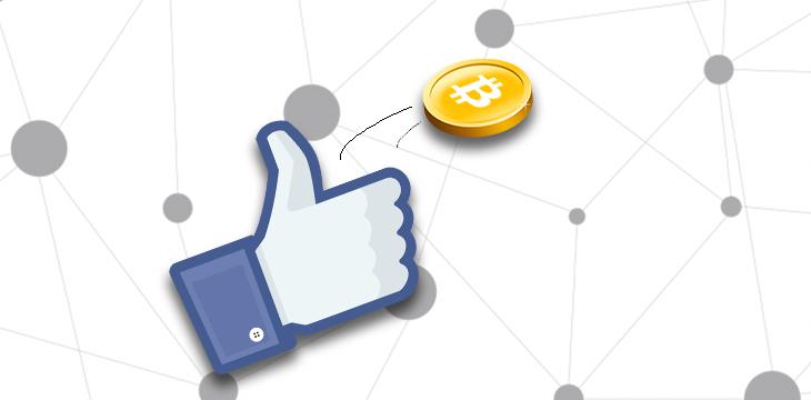 Facebook receives trademark for Project Libra