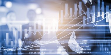 Fidelity Investment seeks talent for digital assets team