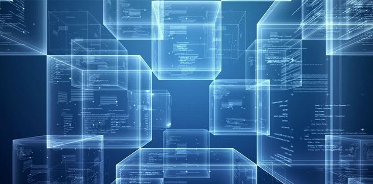Figure Technologies loan platform secures $1B financing facility