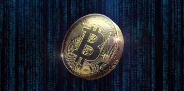 Forget Gold and BTC, Bitcoin SV is the only value you need