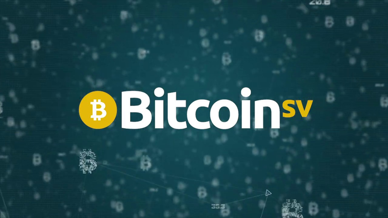 Crypto market daily report – May 20, 2019 thumbnail