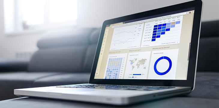 Huobi targets high volume traders with new OTC desk