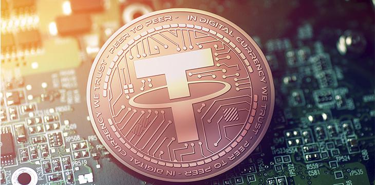Investor hints Bitfinex planning exchange token amid $850M Tether scandal