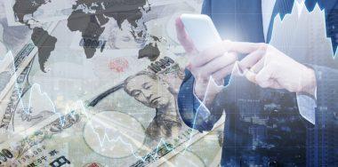 Japan's bitFlyer exchange making changes to margin trading platform