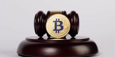 Liechtenstein introduces new crypto regs to tighten industry