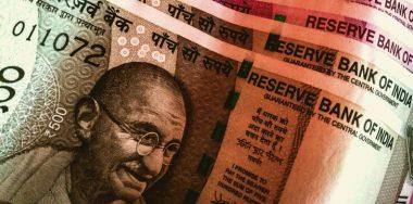 Reserve Bank of India urged to rethink crypto ban in regulatory sandbox