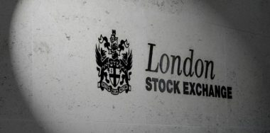 London Stock Exchange currently exploring blockchain use cases