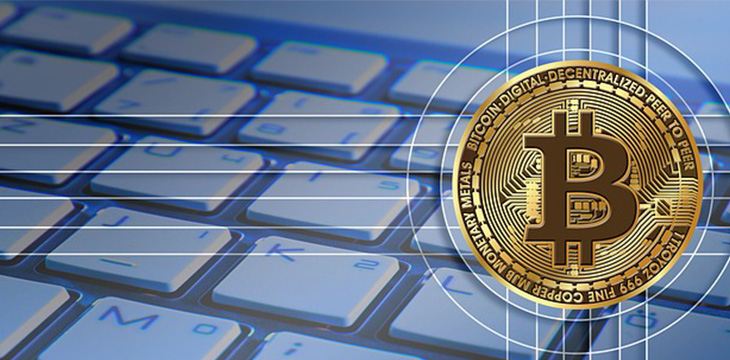 Microsoft adds Bitcoin symbol in latest Excel update