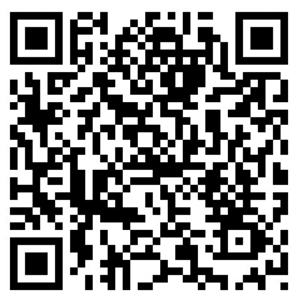 Miner Outreach QRCode