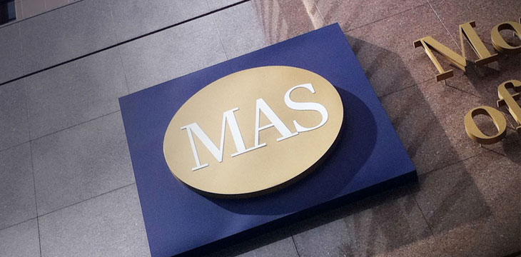 Monetary Authority of Singapore mulls new virtual bank licensing scheme