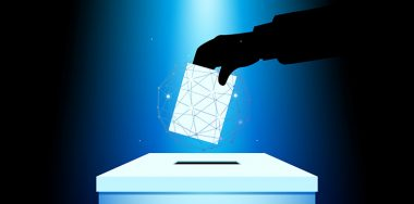 Moscow authorities to test blockchain e-voting system