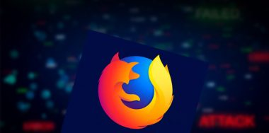 New Firefox option allows users to block crypto mining scripts