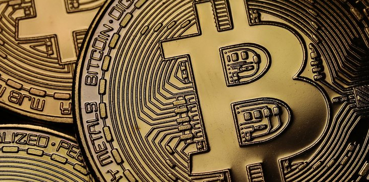 New Medici Bank launches with crypto-friendly outlook
