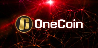New Zealand church under fire for allegedly helping OneCoin scam