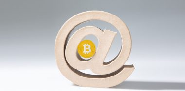 Paymail launches, makes Bitcoin as easy as email