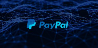 PayPal could be preparing to embrace blockchains, cryptocurrencies