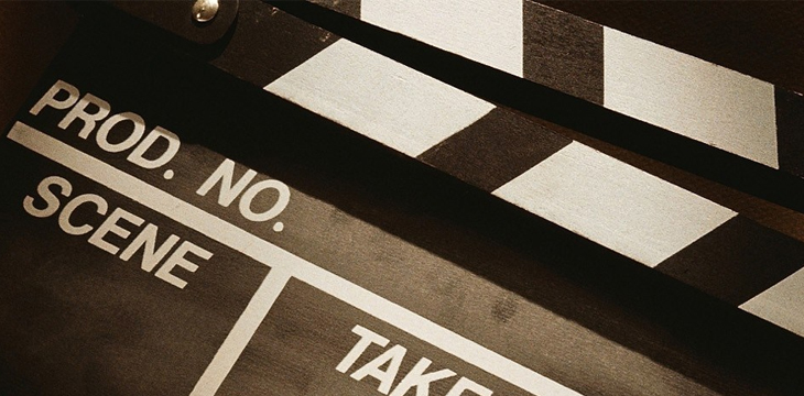 Proxicoin to allow anyone to become a movie producer
