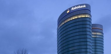 Rabobank opts to close cryptocurrency account plans