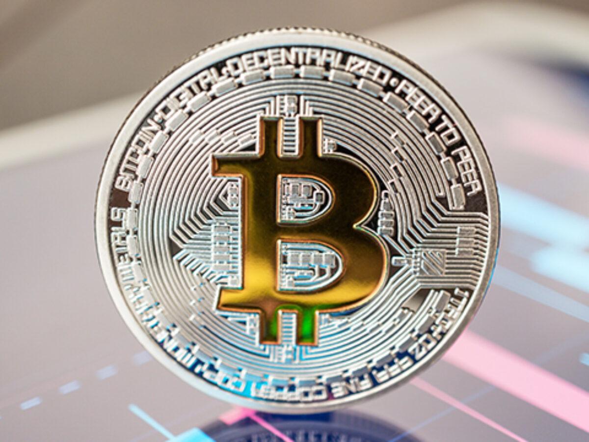 crypto trades llc
