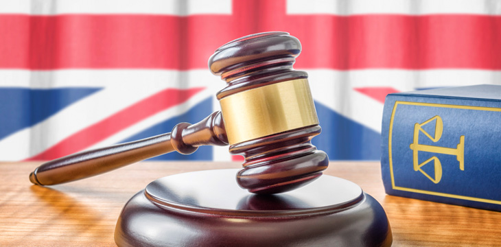 Roger Ver turns to UK lawyers for help in Craig Wright's libel claim