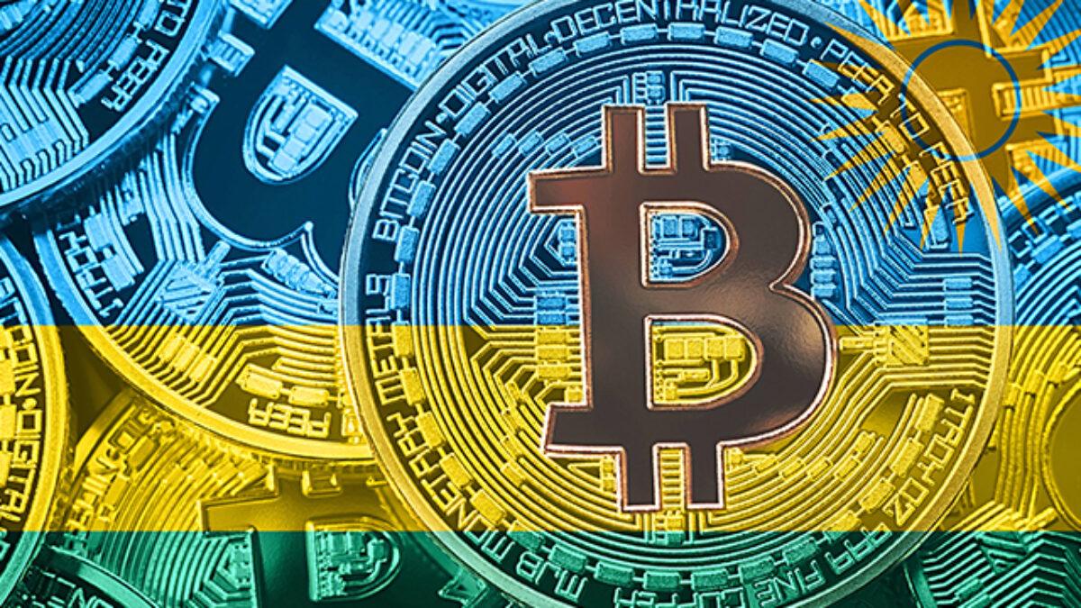 Quanto costa 5 Franco Ruandese (Franc) in Bitcoin (Bitcoin)?