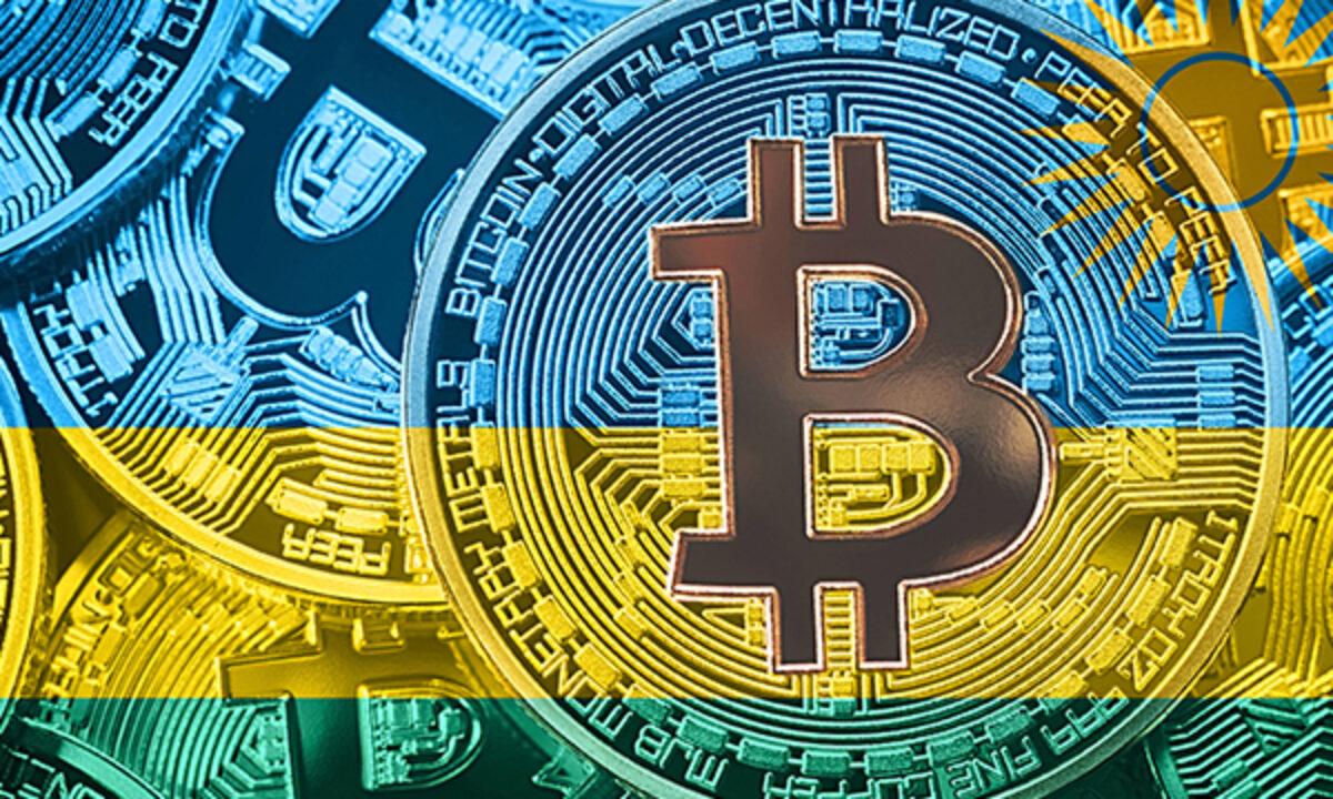 commercio bitcoin in ruanda)