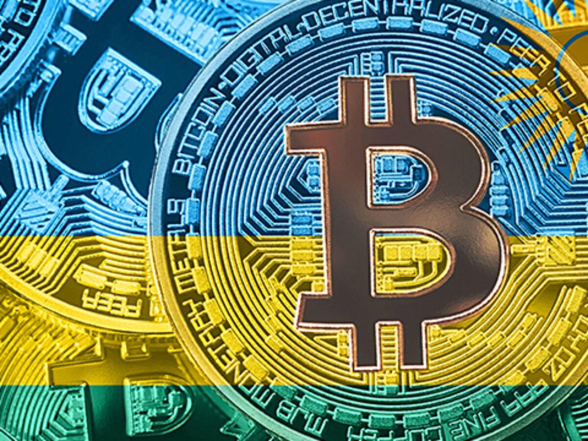 rand la bitcoin