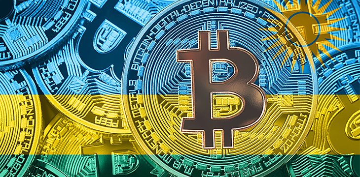 how to get rich from cryptocurrency