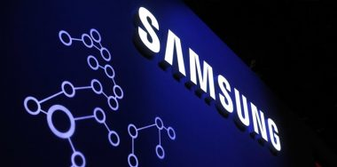 Samsung NEXT leads funding round for blockchain streaming network