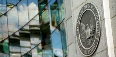 SEC acts against yet another crypto Ponzi scheme in $26M fraud