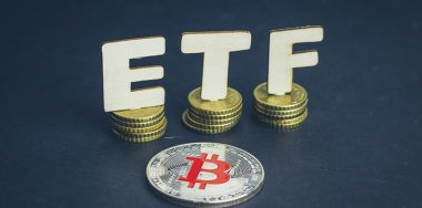 SEC holds off on Bitwise crypto ETF, wants public input