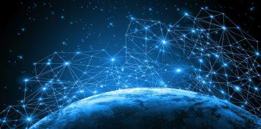 Singapore graduates to start receiving blockchain-based certificates