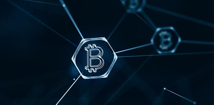 'Small' hard fork bug results in near zero-tx per block on Bitcoin Cash network