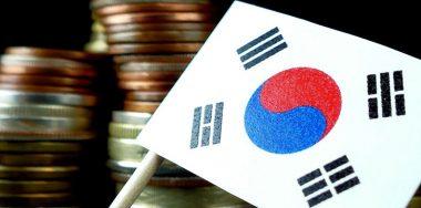 South Korean fintech Dunamu invests $46 million in blockchain startups
