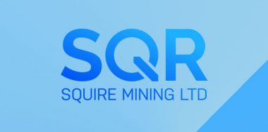 Squire completes first phase of CoinGeek blockchain cloud computing transaction and acquires asset management & pooling software