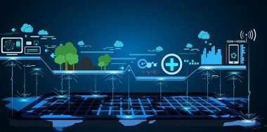 State Farm, USAA test blockchain platform for subrogation process