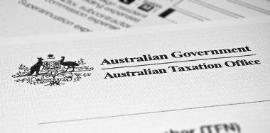 Tax cheats no longer safe from Australian Taxation Office