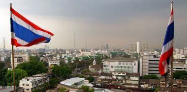 Thailand ready to amend 2019 Securities and Exchange Act