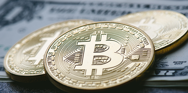 The time Dr. Craig Wright convinced Australia Bitcoin is money