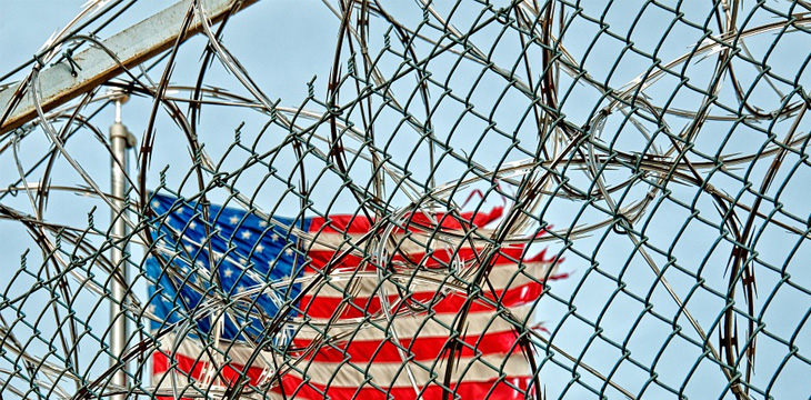 US prosecutors move to detain crypto shadow banking defendant thumbnail