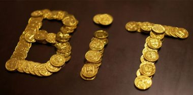 World Gold Council responds to #DropGold campaign
