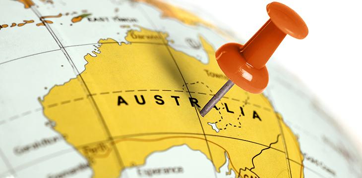 cryptocurrency market australija)