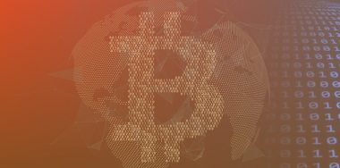 CEO Hayato Kameta on why Zweispace chose Bitcoin SV