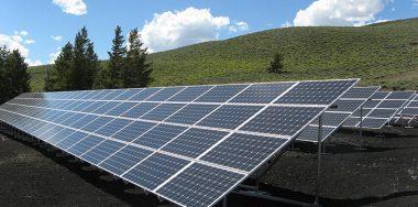 Aussie blockchain-based energy firm to enhance solar distribution in Austria