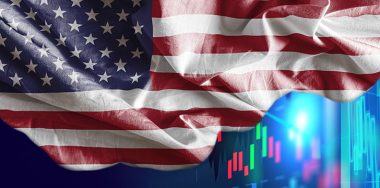 Bancor restricts US crypto traders as regulatory uncertainty continues