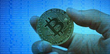 BiteBTC exchange under fire for questionable activities